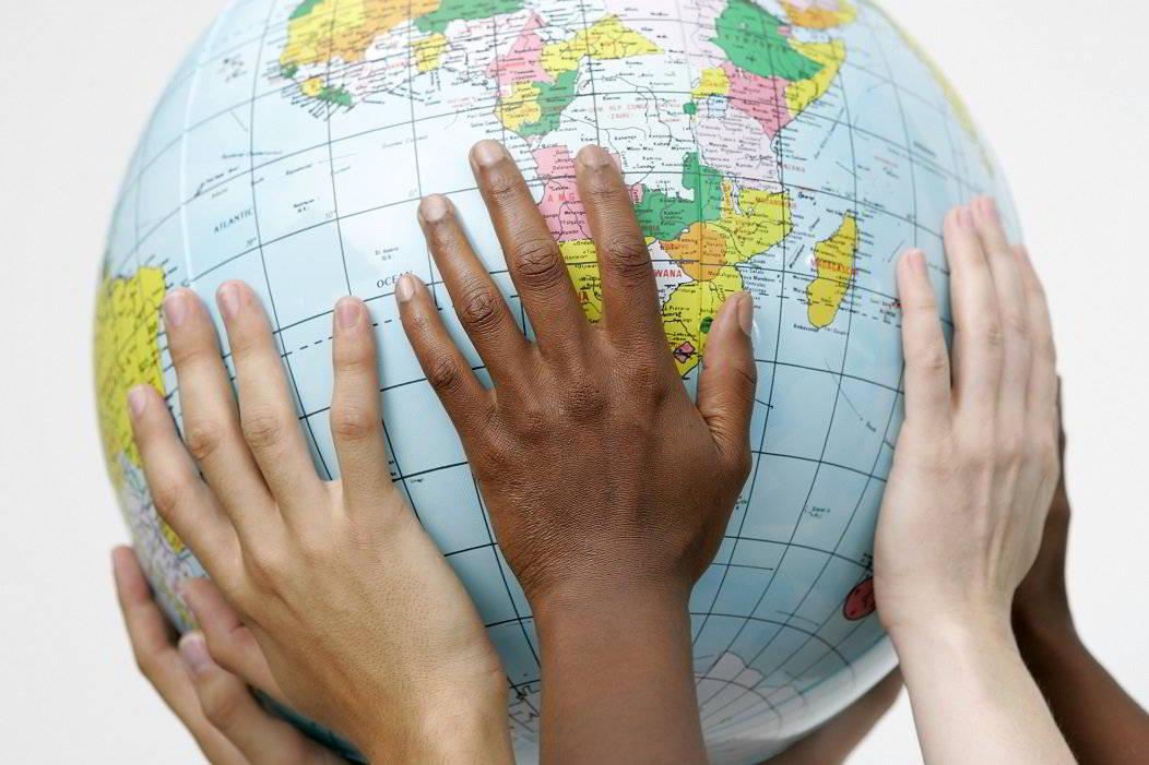 IVI collabora con l'istruzione dei bambini siriani rifugiati in Turchia
