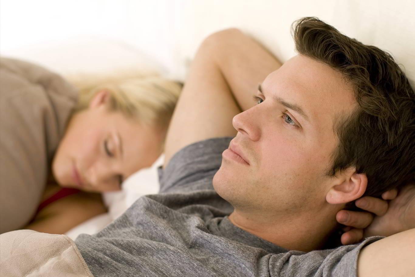 L'infertilità maschile può essere prevenuta?