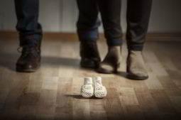 IVF; fertility preservation; egg donation