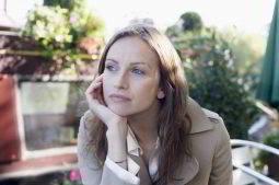 problèmes d'infertilité rencontrés par les femmes après 40 ans