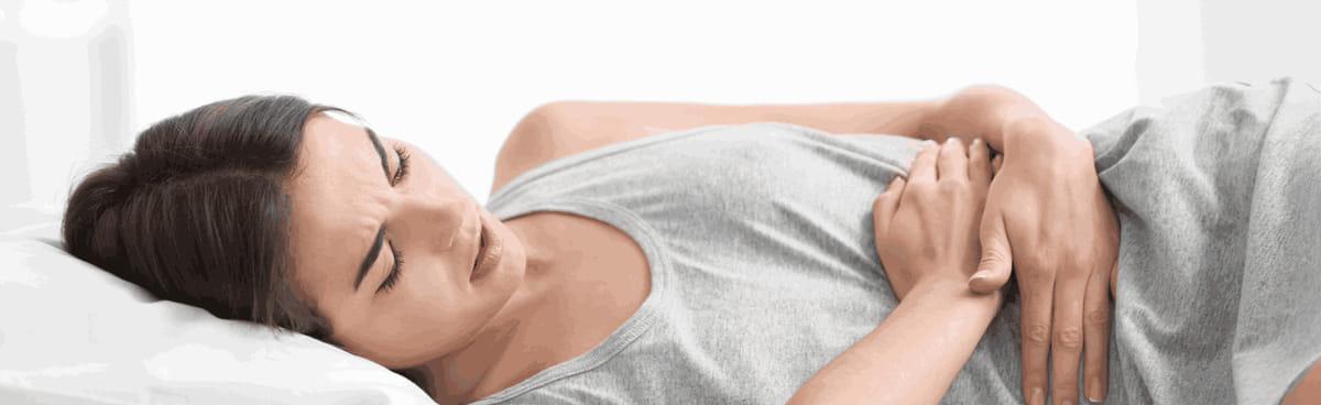 perdita di peso nei primi giorni dei sintomi della vita