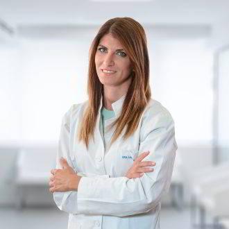 Luisa Loiudice