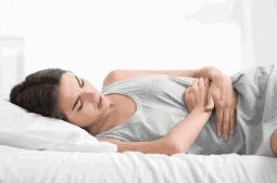 gravidanza-primi-sintomi-sono-davvero-incinta