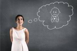 I sintomi dell'ovulazione: quali sono?