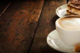 Bere caffè incide sulla fertilità