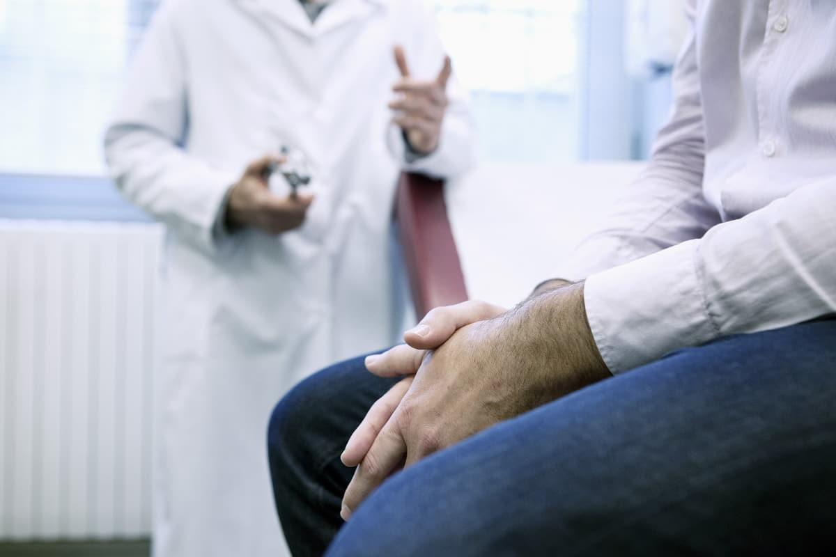 Come migliorare la qualità dello sperma