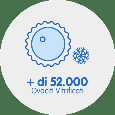 Charla informativa IVI