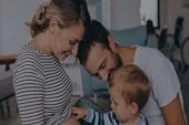 storie reali fertilita PMA