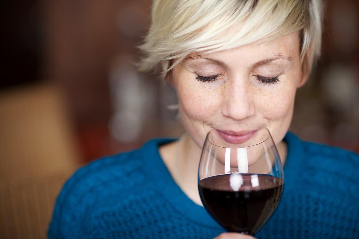 L'alcol può ridurre le possibilità di una gravidanza?