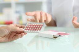 Ĕ possibile rimanere incinta prendendo una pillola anticoncezionale?