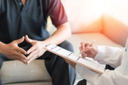 In che modo il varicocele influenza la fertilità maschile