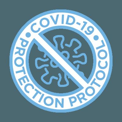 sicurezza covid-19