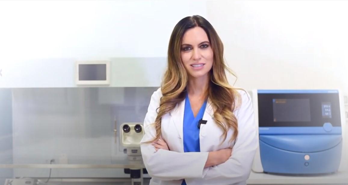 Una nuova Clinica IVI apre a Roma