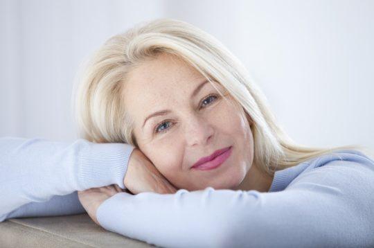 Menopausa: sintomi, cause, rimedi e altri disturbi