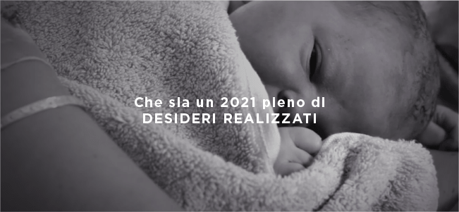 IVI Italia Buon Natale 2020