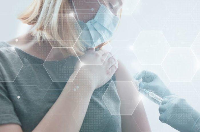 Ultimo aggiornamento sui vaccini anti Covid-19 in Italia