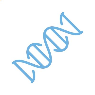 Diagnosi genetica preimpianto (PGT-A)
