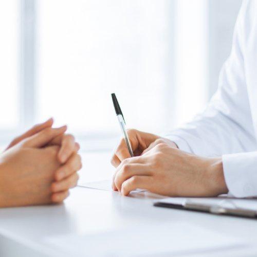 Decisione medica condivisa