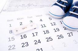 Come puoi identificare i tuoi giorni più fertili?